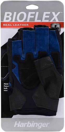 Harbinger BioFlex Gloves-2