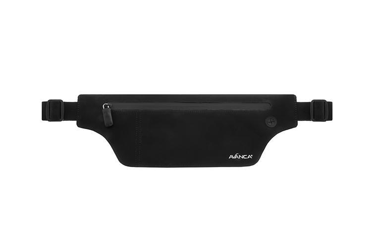 Afbeelding van Avanca Sport Belt - Black