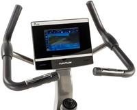 Tunturi Pure Bike 8.1 - Hometrainer - Gratis montage-2