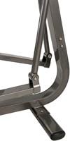Tunturi Pure Cross R 2.1 - Crosstrainer - Gratis montage-3