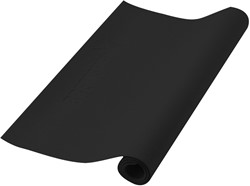 Tunturi Beschermmat Tunturi - 200 x 95 cm