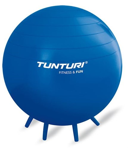 Tunturi Zitbal Anti Burst