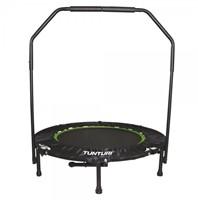 Tunturi Opvouwbare Fitness Trampoline-1