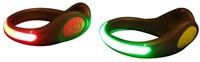 Tunturi LED shoe clip-1