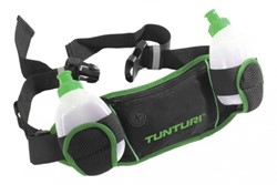 Tunturi Running Belt