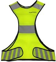 Tunturi Running Vest X-Shape-1