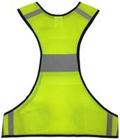 Tunturi Running Vest X-Shape-2