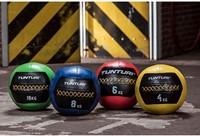 Tunturi Wall Balls - 4 kg-3