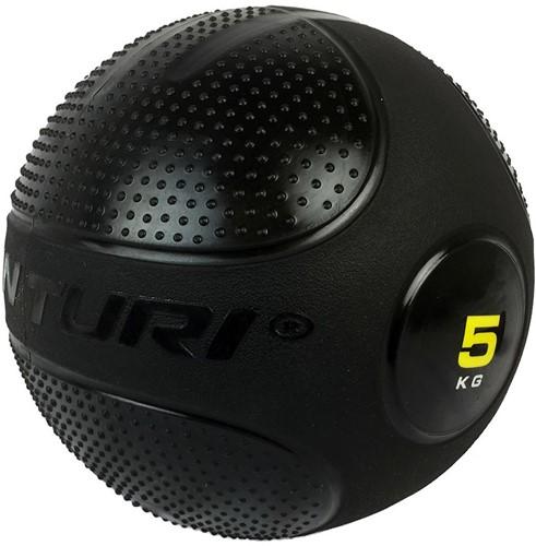Tunturi Slam Ball - 5 kg
