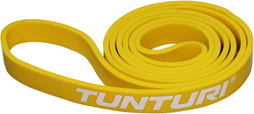 Tunturi Power Band - Light
