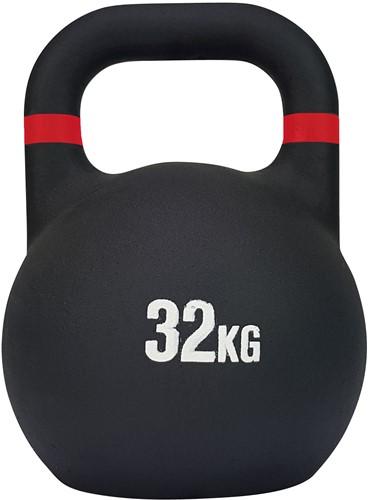 Tunturi Competition Kettlebell 32kg
