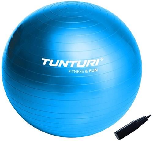 Tunturi gymbal 65 cm