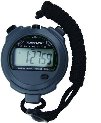 Tunturi Stopwatch Basic II