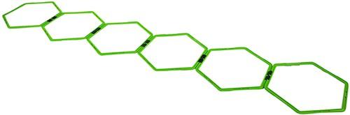 Tunturi Agility Grid Set-2