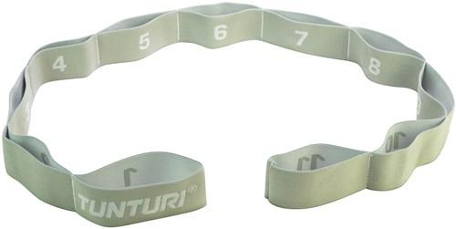 Tunturi Multi Weerstandsband - Resistance Band - Fitness band