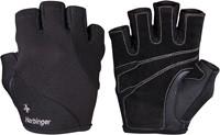 Harbinger Womens Power StretchBack Fitness Handschoenen - S-1