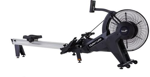 Tunturi Platinum Air Rower Roeitrainer - Gratis trainingsschema