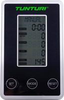 Tunturi Endurance R85W Roeitrainer - Gratis trainingsschema-2