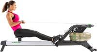 Tunturi Endurance R85W Roeitrainer - Gratis trainingsschema-3