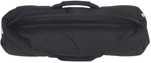 Tunturi Pro Sandbag - Zandzak - max. 18 kg-2