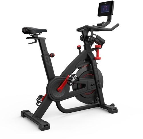 Bowflex C7 Indoor Cycle - Spinningfiets - Gratis montage