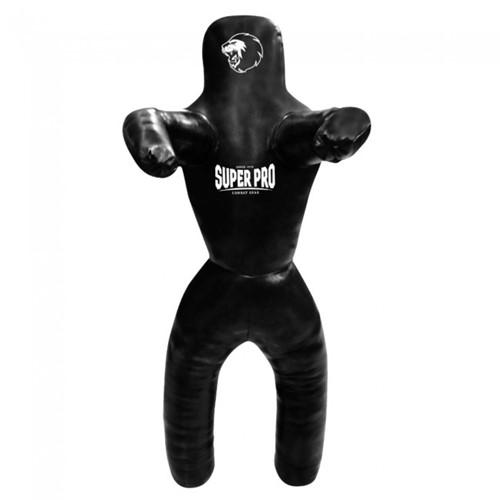 Super Pro Professional Grappling Dummy - 60 kg