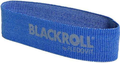 Blackroll Loop Band Weerstandsband - Sterk