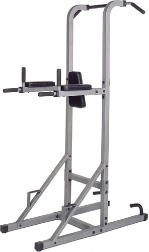 DKN Power Tower Homegym