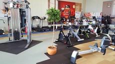 Fitwinkel Arnhem - De specialist in fitnessapparatuur- en accessoires -7