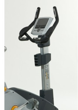DKN Technology EB-2100 Hometrainer -3