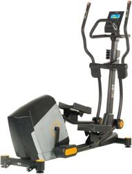 DKN EB-5100i crosstrainer - Gratis montage