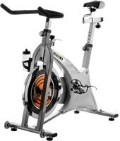 DKN Technology Racer Pro Spinbike- Gratis trainingsschema-1