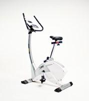 DKN AM-5i Hometrainer - Gratis trainingsschema-1