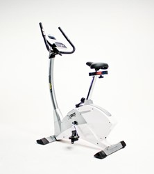 DKN AM-5i Hometrainer - Gratis trainingsschema