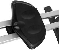 DKN R400 Roeitrainer - Gratis montage