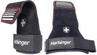 Harbinger Lifting Grip-1