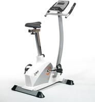 DKN Ergometer AM-6i Hometrainer - Gratis trainingsschema-1