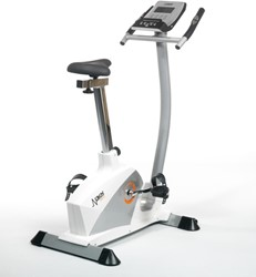 DKN Ergometer AM-6i Hometrainer - Gratis trainingsschema
