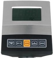 DKN Technology Magneetfiets 430 Hometrainer- Gratis trainingsschema-3