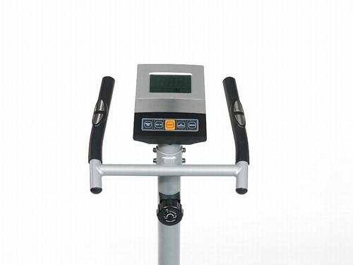 DKN Technology Magneetfiets 430 Hometrainer- Gratis trainingsschema-2