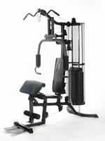 DKN Studio 7400 homegym-1
