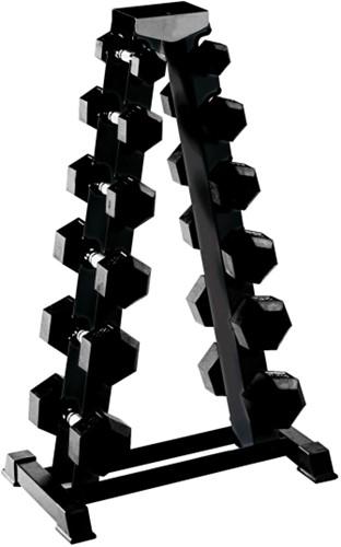 DKN A-Frame Rack