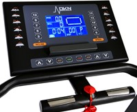 DKN MedRun Loopband - Gratis trainingsschema-3