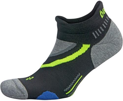 Balega Ultra Glide Sportsok - Zwart