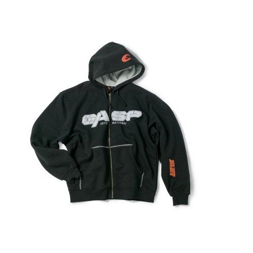 GASP 1.2 Lbs hoodie - S