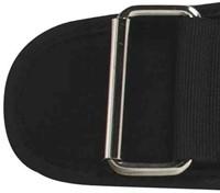Harbinger Foam Core Belt - Zonder originele verpakking-2