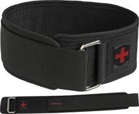 Harbinger Nylon Belt-1