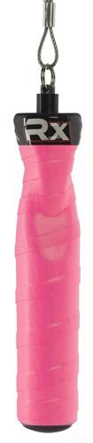 RX Smart Gear Springtouw Handgrepen - Poppin Pink