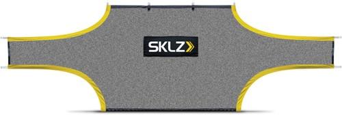 SKLZ Goalshot - 640 x 210 cm