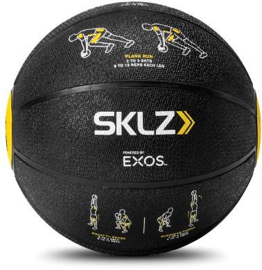 SKLZ Trainer Med Ball - Medicijnbal - 8 kg